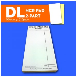 NCR_DL-2part