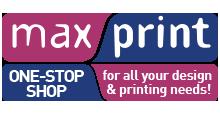 Maxprint - B2B Printers