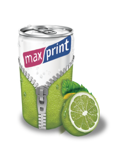 A fresh appoach to business printing Bradford