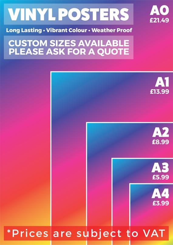 maxeprint-poster-sizes