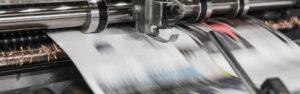 Printing Bradford